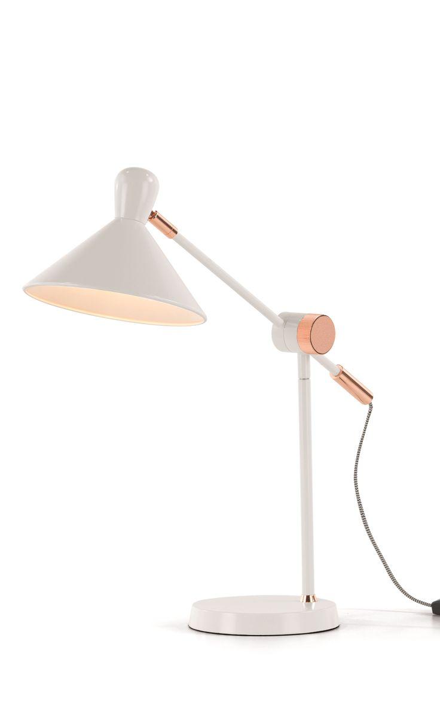 107 best Task Lighting (Desk Lamp) images on Pinterest ...
