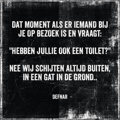 toilet!!!