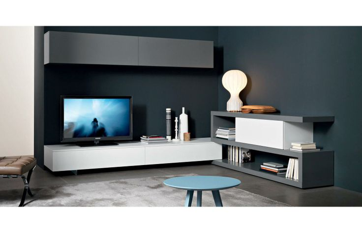 designer fernsehmöbel photographie abbild oder bebfbcfa jpg