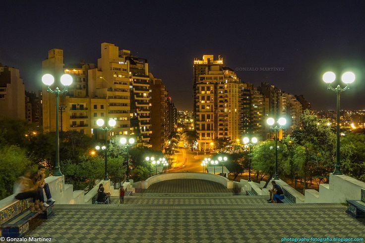 Barrio Nueva Córdoba - Córdoba