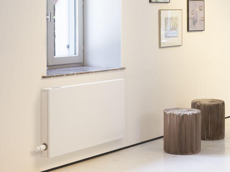 26 best images about wand heizk rper on pinterest 50 90. Black Bedroom Furniture Sets. Home Design Ideas