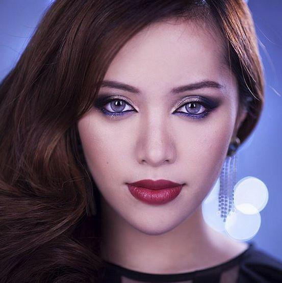 Michelle Phan: http://www.youtube.com/user/MichellePhan #beautygurus #fashionistas #youtubers #youtube #starprime #guru #beauty #fashion #ootd #trends #makeup #cosmetics #hauls #tags #love #girls #girly #cute #lookbook #inspire #inspiration #videos #hairstyles #hair #michellephan #phan #michelle #ipsy #fawn #em #emcosmetics
