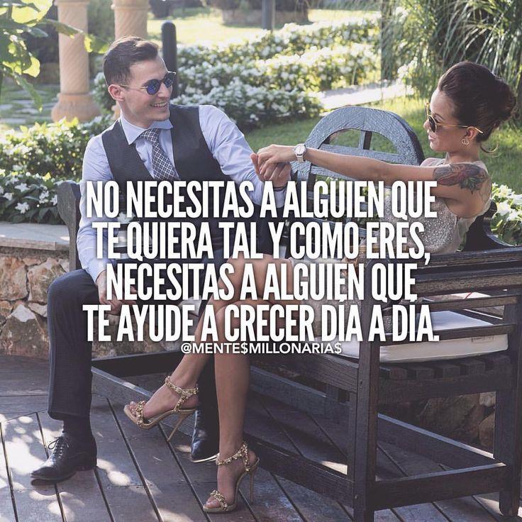 #dichos #vivir #redessociales #caballero #trabajo #libertad