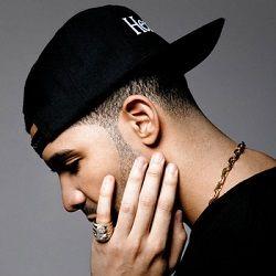 Fake Love - Drake Karaoke Songs