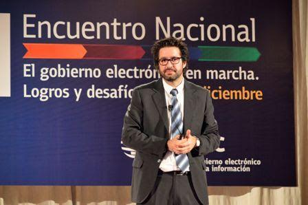 CAF -banco de desarrollo de América Latina- presentó en Uruguay su iniciativa regional de Patentes Tecnológicas para el Desarrollo. http://wp.me/p3cLe9-v6