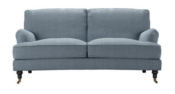 Bluebell Sofa | Traditional Sofas | Sofas, sofa beds & beds | sofa.com