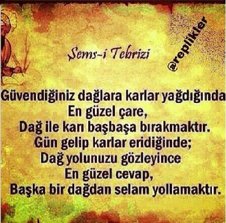 Sems Tebrizi