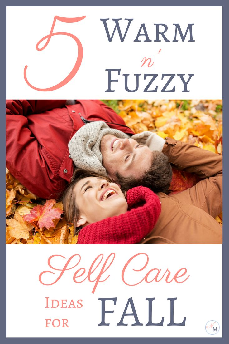 Pumpkin spice is in the air! Moms rejoice and indulge in some Mommy self care this Fall!