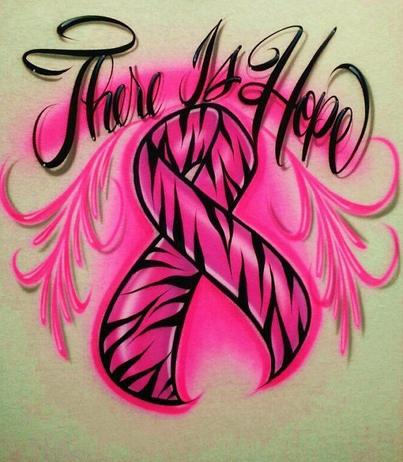 338 best airbrush lettering images on pinterest shirt designs airbrush t shirt cancer ribbon breast cancer shirt cancer ribbon shirt airbrush shirt solutioingenieria Choice Image