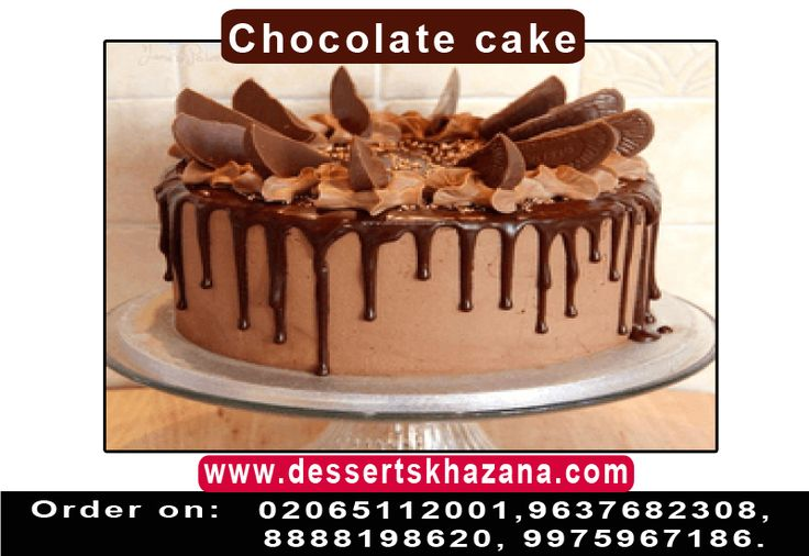 Hello Everyone, I am chirag & representative from dessertskhazana company at chinchwad pune city. We accept bulk quantity desserts order like cake, pastry, mithai, chocolates etc... We provide fresh, baked and quality products with HOME DELIVERY FACILITY. Please visit our websites : www.dessertskhazana.com to know more details & product collections OR else call on this 02065112001 / 9637682308 / 8888198620 / 9975967186. Also our fb page https://www.facebook.com/dessertskhazana
