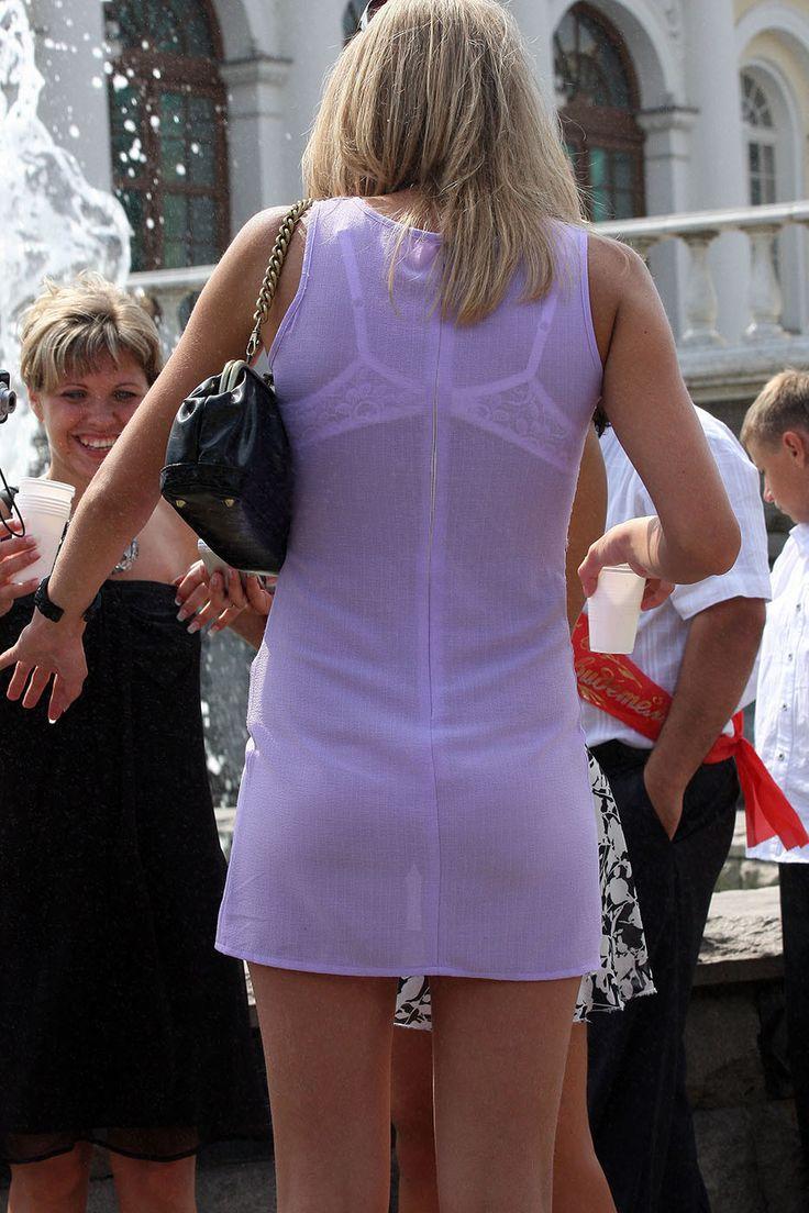 под платьем просвечиваются чулки смотреть онлайн околицей домбе
