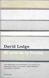 Un análisis de la creación de ficción desde la página en blanco hasta el desenlace, pasando por el punto de vista, la intertextualidad, el suspense o la estructura narrativa.