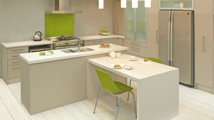 Dream Zone - Mitre10 - Give your kitchen a stylish and contemporary look.