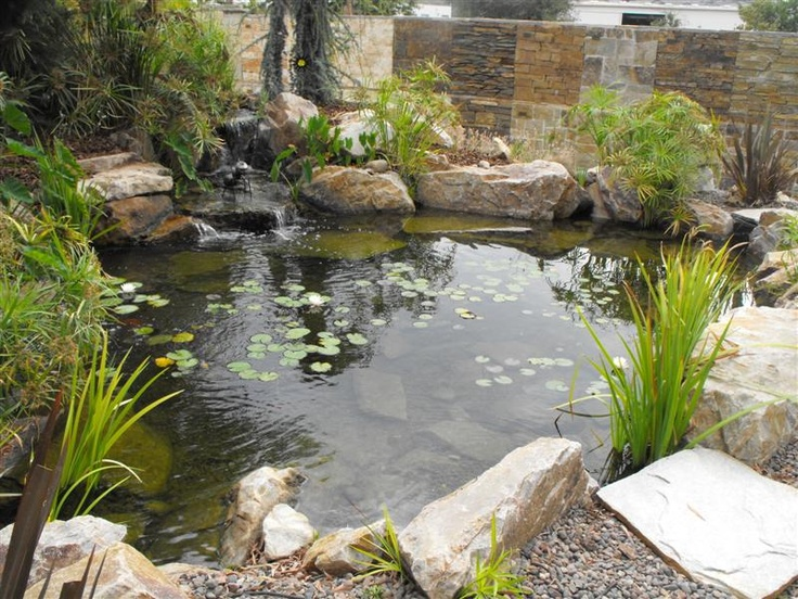 11 Best Creative Benches For Your Garden Images On Pinterest Garden Benches Concrete Garden