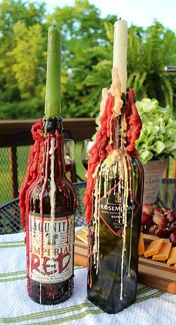 1000 Ideas About Italian Party Decorations On Pinterest