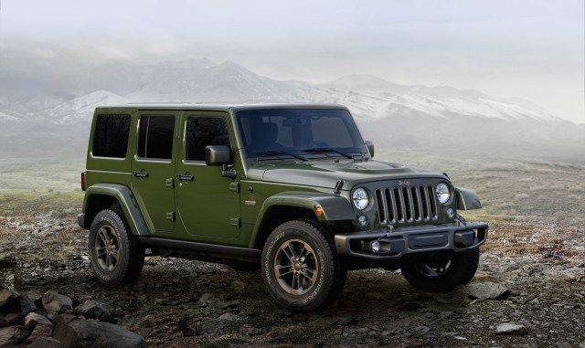 Jeep Wrangler Diesel To Come Well Before Wrangler Hybrid #48-volt #mild #hybrid, #diesel, #fca, #fiat #chrysler #automobiles #(fca), #fuel #efficiency, #green, #hybrids, #jeep #news, #jeep #wrangler #news, #mild #hybrid, #sergio #marchionne http://england.nef2.com/jeep-wrangler-diesel-to-come-well-before-wrangler-hybrid-48-volt-mild-hybrid-diesel-fca-fiat-chrysler-automobiles-fca-fuel-efficiency-green-hybrids-jeep-news-jeep-wrangler/  # Jeep Wrangler Diesel To Come Well Before Wrangler…