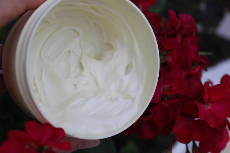 Excited to share the latest addition to my #etsy shop: Organic Body cream Triple butter cream Body butter Body Moisturizer Nourishing body cream Dry skin care Winter cream Cacao Coconut Shea oils http://etsy.me/2BJUV6b #bathandbeauty #beige #bridalshower #christmas #wh