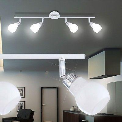 Soffitto Lampada Abitazione Soggiorno Ufficio Camera Illuminazione Casa