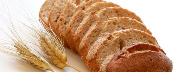 Cómo hacer pan de trigo germinado ecológico y casero