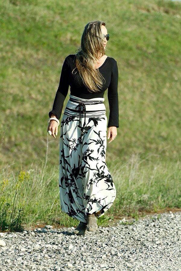 Terra Natura Fashion
