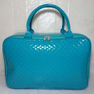 Tips untuk membeli tas import korea secara online