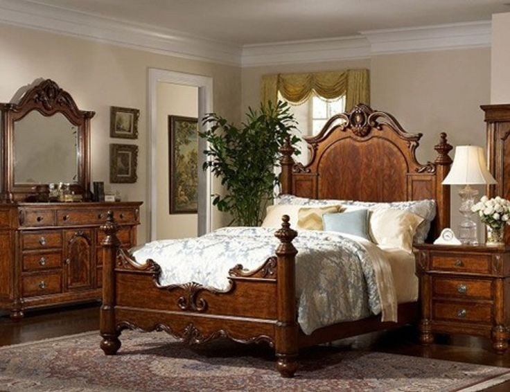 decorating ideas victorian bedroom decorating ideas bedrooms room