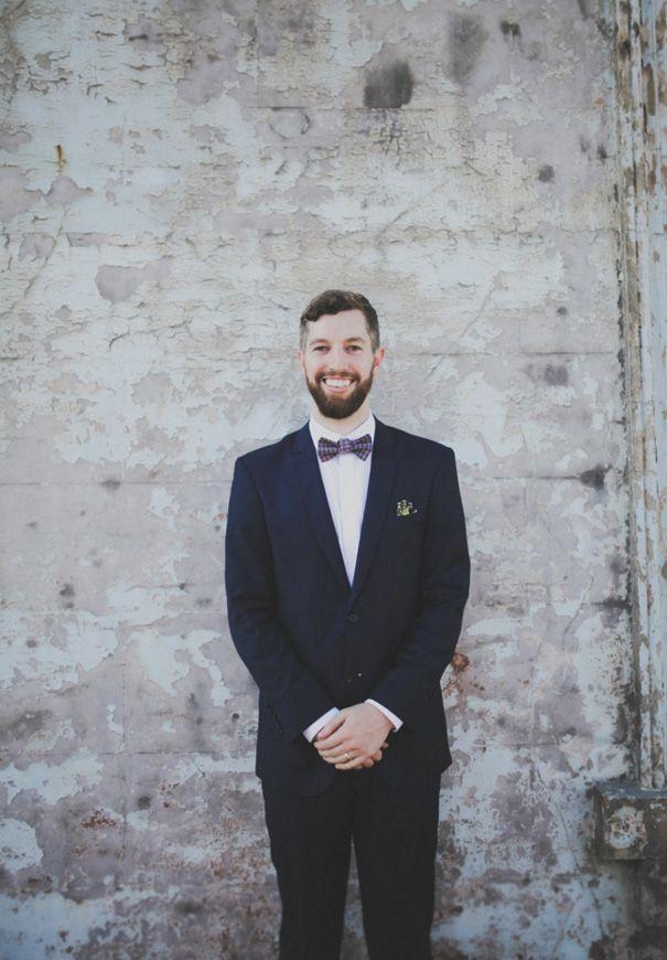 Beach wedding - hellomay.com.au