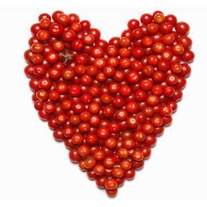 Hart en Bloedvaten: 15 hart gezond voedsel dat je zou moeten eten per dag