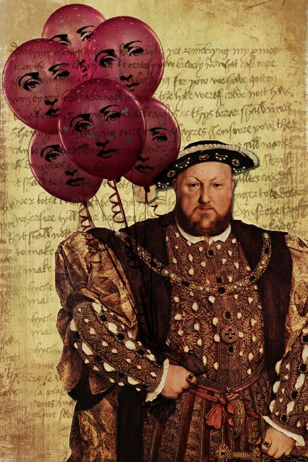 Las cartas más apasionadas del mundo y también celosas............ Si Henry Vlll usó el Divorció para separarse de su primera mujer Catherine of Aragón................ El segundo mujer Anne Boleyn era dama de honor,  con su amor esposa fue mucho más expeditivo....... Anne Boleyn fue decapitada en la Torre escribió a Henry Vlll desde la cárcel defendiéndose de sus acusaciones sin saber que ya estaba sentencia..... Anne Boleyn en 1536 tus años después de que contraerá matrimonio con…
