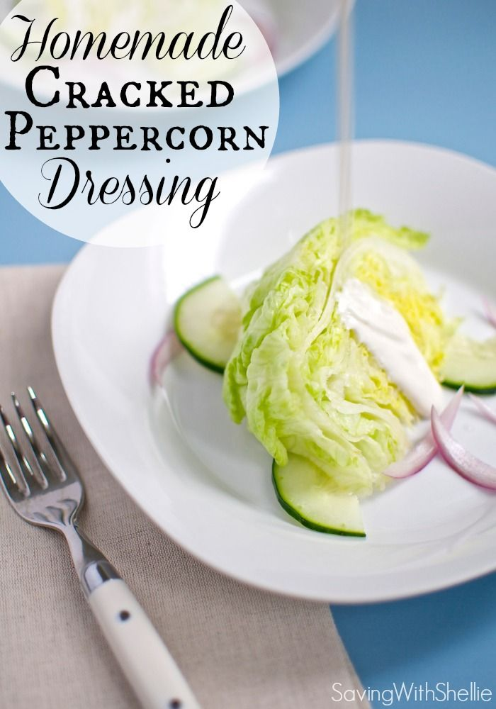 17 Best Images About Keto Salads Amp Dressings On Pinterest Greek Salad Dressing And Bacon