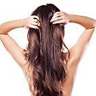 Wet Hair Tips | Wet Hair Tricks | Wet Hair Hacks