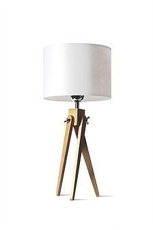 Firma LIGHTWOOD jako producent oświetlenia i elementów wyposażenia wnętrz oferuję lampy stołowe, lampki nocne, lampy stojące, lampy z drewna, lampki drewniane.