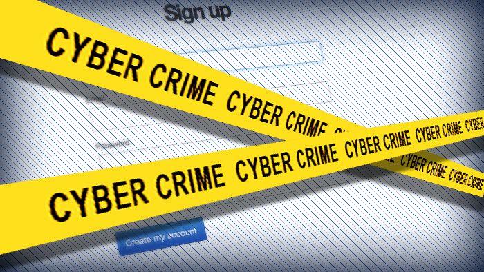 Ayo Basmi Cyber Crime di Indonesia | Berita Digital Kalteng