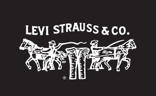 Levis Strauss Third Quarter Revenues Increased 4 Percent ...