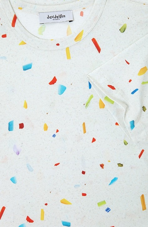 """#spots #dots """"watercolor"""