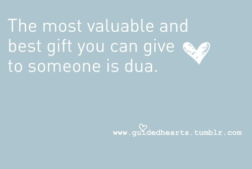 Love<3 it's the thought that counts not the value of a present. Remember that