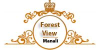 Hotel Forest View  sited near mall road Manali provides extreme beauty of snow, mountains with quiet and comfortable stay in a luxury style & low budget.If you are planning a  tour of manali, Hotel Forest View  is the best resort  to stay in kullu manali, Himachal Pradesh .Visit us and find our packages and facilities  on  www.pchotels.org