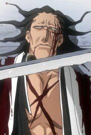 Watch Bleach Episode 40 English Dubbed Online. Ganju and Hanataro continue toward the Senzaikyu to save Rukia?
