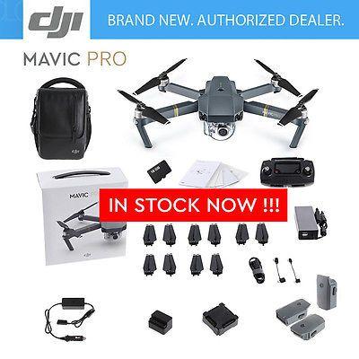 Drones and Drones Cameras Deals