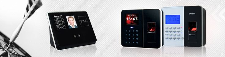 Synix Technology Pte Ltd, consolidated in 2009 has been referred to generally as one of the top leading distributor of electronic security product such as Intercom system, Biometric system, Wireless surveillance etc in Malaysia, Indonesia, Vietnam, Thailand, Myanmar and Singapore.
