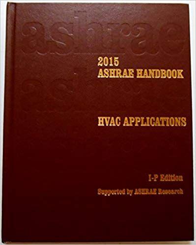 Hvac Book Pdf