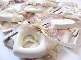 Risultati immagini per bomboniere matrimonio eleganti