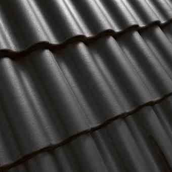 Benders Palema S-Stein Benderit — Benders Farbe 020021 - granit