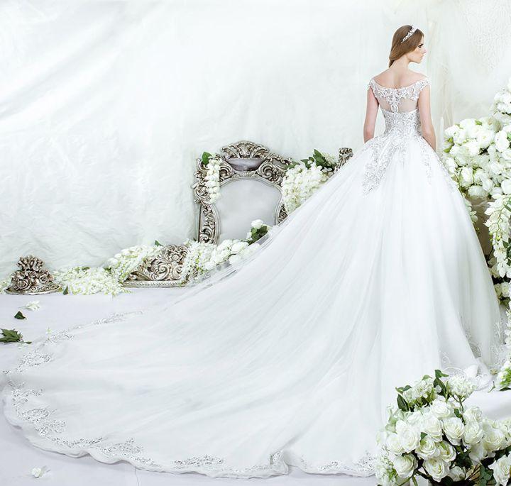 1000 Ideas About Dresses 2014 On Pinterest Princess Wedding Dresses Weddi
