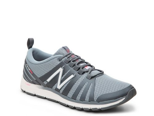 new balance 811 training shoe reviews