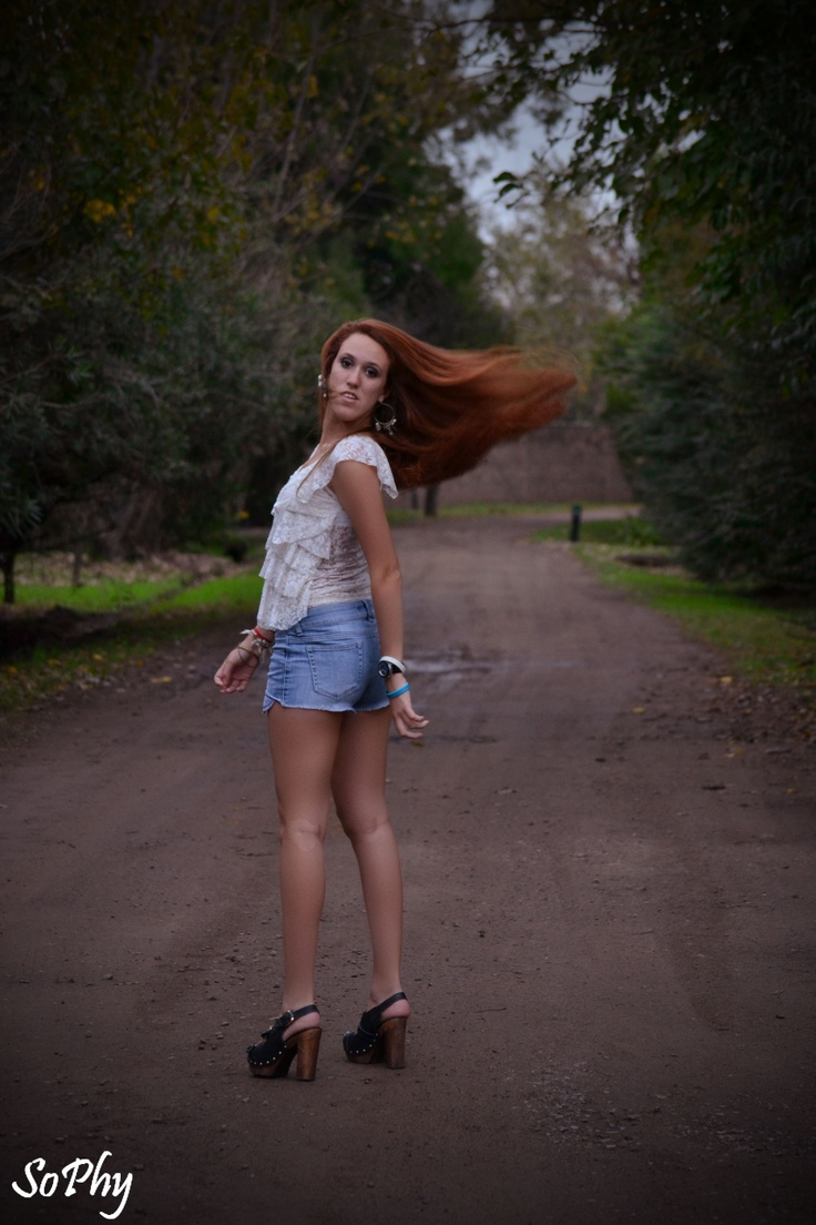 Awesome hair #hair #photography #beautiful