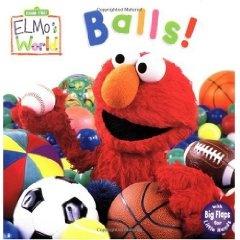 Balls!