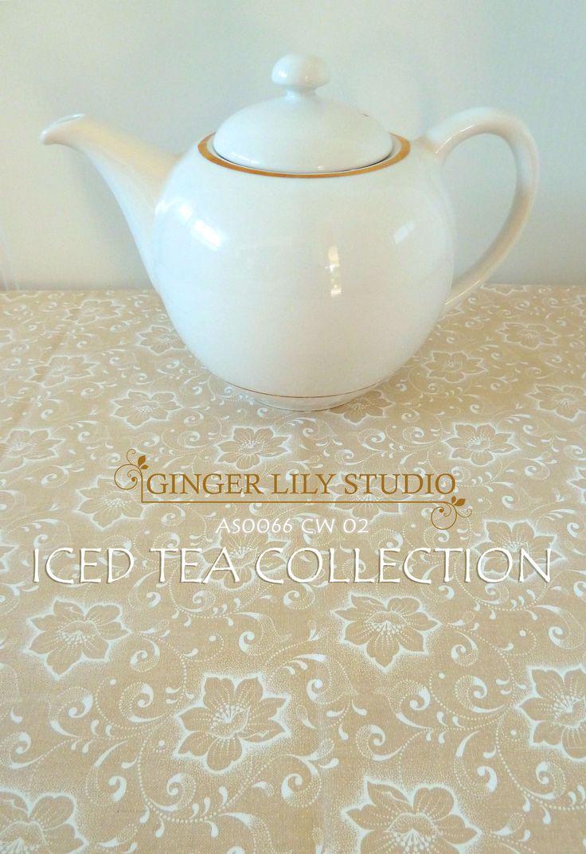 Iced Tea AS0066 cw 02