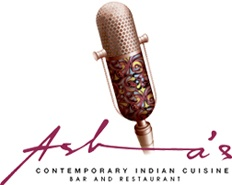 Outstanding contemporary Indian food http://www.ashasuk.co.uk/