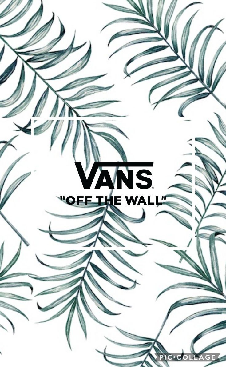 Wallpaper Vans By Amandine Tumblr Great Pins